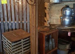 Spring Barn Sale Event - Album #2