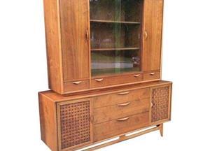Mid Century Lane Perception Furniture